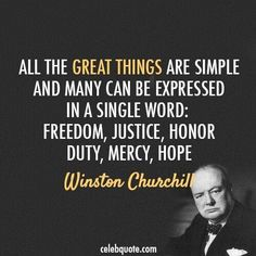 Discover and share Winston Churchill Quotes Americans. Explore our collection of motivational and famous quotes by authors you know and love. Great Quotes, Quotes To Live By, Me Quotes, Motivational Quotes, Inspirational Quotes, Wisdom Quotes, Cigar Quotes, Quotes Positive, Strong Quotes