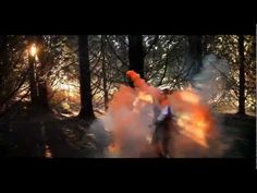 Air | by :: Snakadaktal | directed by :: Lachlan Wilson and Tom Burgess