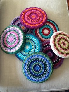 1294fbae173 Οι 13 καλύτερες εικόνες του πίνακα ΠΑΙΔΙΚΑ ΠΛΕΚΤΑ | Crochet dresses ...
