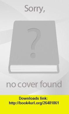 The Shadow Horses Susanna Kearsley ,   ,  , ASIN: B005RN6BE4 , tutorials , pdf , ebook , torrent , downloads , rapidshare , filesonic , hotfile , megaupload , fileserve