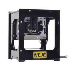 Mango Tree 300mW DK-8-3 USB DIY Laser Engraver Cutter Engraving Cutting Machine Wood LOGO Laser Printer -- Be sure to check out this awesome product.