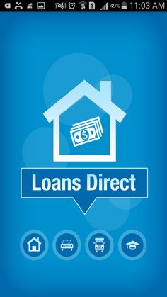 #Loans Direct - #LoanCalculatorForAustralia  offers various loans figures calculations like #HomeLoan, #CarLoan, #PersonalLoan, #StampDuty and more at your ease.