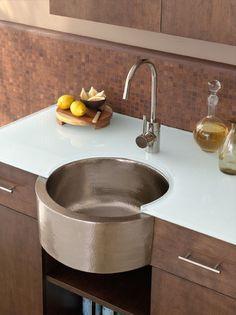 12 bar sink ideas bar sink sink