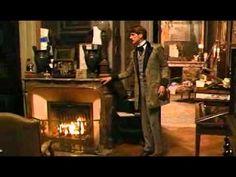 """""""Un Amour de Swann"""" (Swann in Love, 1984, English subtitles) de Marcel Proust"""