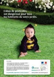 """Résultat de recherche d'images pour """"semaine sans pesticide slogan"""""""