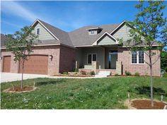 12808 E Churchill St Premier Property Management 7570 W 21st N Wichita