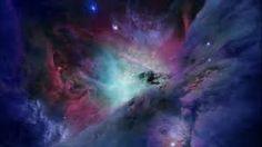 orion nebula tattoo - 1024×576