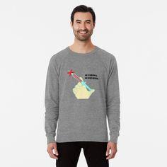 Classic Men, Classic T Shirts, Sweat Champion, Biker, Love Store, Pullover, Bago, Chiffon Tops, Graphic Sweatshirt