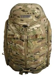 Multicam YOMP Pack By Blackhawk at militaryluggage.com