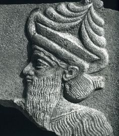 "2 - Enlil, chief god of all on Earth, blue-eyed son & heir of King Anu, ""Enlil's decisions are final"", SEE ENLIL TEXTS"