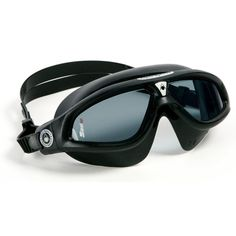 Aqua Sphere - Seal XP - Adult Swim Goggles