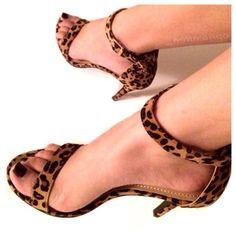 #ShareIG animal print  @AMIClubwear @AMIClubwear @AMIClubwear  www.amiclubwear.com