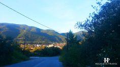 #Stratoni in #Halkidiki #Greece. More info at http://bit.ly/1CtQbwk