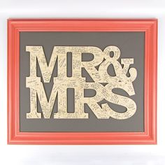 Beautiful wedding gift or even for guest book!