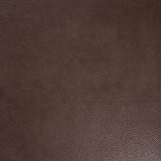 Tuf Stuf™ Think Ahead™ – Shannon Specialty Floors (Skintastic: TA32111 Skinny Minny)