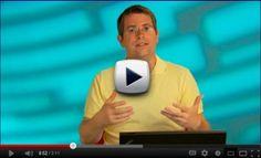 """En el vídeo que os traemos hoy, Matt Cutts argumenta que debemos """"cambiar el chip"""" y dejar de pensar en las palabras clave con las que queremos posicionar nuestras páginas webs sin hacer un estudio previo y, en cierta forma, preguntarle a los visitantes actuales."""