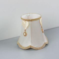 Cheap small lamp shade, Buy Quality lamp cover directly from China lamp shade Suppliers: Wall lamp cover, Small lamp shades for table lamps, E27