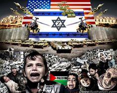 Click to view image: '9cb_1426285351-ISRAELI_1426285418.jpg'