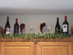 Image from http://seamzero.com/images/2014/07/grape-kitchen-kitchens-ideas-impressive-set-of-wine-kitchen-themes-with-vintage-harvest-8.jpg.