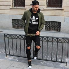 Regardez cette photo Instagram de ktosana aialuu • 2,694 mentions J'aime Clothing, Shoes & Jewelry : Women : adidas shoes http://amzn.to/2ji4RgN