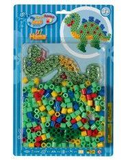 Hama Beads - Children's Toys & Crafts