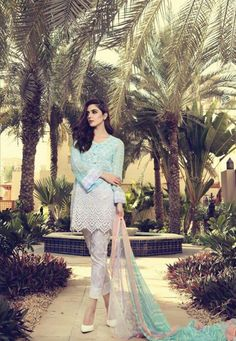 36987fdfaa 135 Best Maria b collection images in 2019 | Pakistani suits ...
