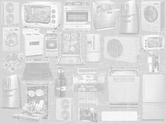 Daily Appliance Repair News Blog: Los Angeles Electrolux Appliance Repair Expert Hel...