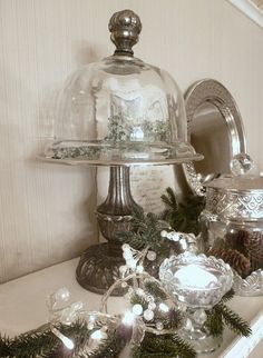 1000 Images About Cake Stands On Pinterest Cake Stands