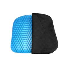 Cloud Cushion Back Hurts, Back Pain, Swimmers Ear, Limpieza Natural, Cloud Cushion, Muscle Imbalance, Commute To Work, Posture Corrector, Moving Day