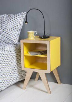 Cardboard Furniture Diy Plywood Ideas For 2019 Cardboard Furniture, Kids Furniture, Bedroom Furniture, Furniture Design, Furniture Stores, Furniture Plans, Cheap Furniture, Furniture Makers, System Furniture