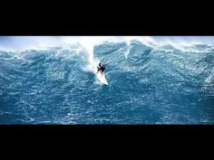 Billabong - Shane Dorian 2012