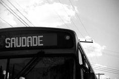 #saudade #coisavelha #amor #nostalgia