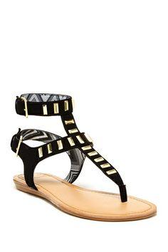 Sneak 2 Sandal from HauteLook on Catalog Spree, my personal digital mall.