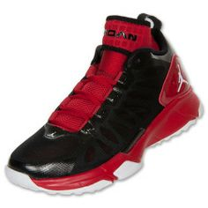 sports shoes 851ac ebc0a Big And Tall Outfits, Cheap Clothes, Cheap Dresses, Jordans For Men, Tall  Clothing, Nike Zoom, Training Shoes, Nike Men, Fashion Boutique
