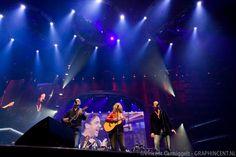 Ferry van Leeuwen (Marco Borsato) | De Vrienden van Amstel LIVE! | 2013 | #Y4U