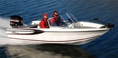 New 2013 - Triton Boats - 186 Fishunter Triton Boats, Ashland City, Cool Stuff