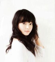 多部未華子 Japanese Girl, Asian Girl, Hair Beauty, Actresses, Long Hair Styles, Face, Pretty, Beautiful, Tabe Mikako