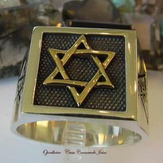 Men's Jewelry Rings, Jewelry Box, Jewelry Watches, Gents Ring, Chains For Men, Signet Ring, Unique Rings, Gold Watch, Rings For Men