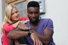 #UnterUns #Vorschau: #ElvisClausen ist der Neue #RTL #UU › Stars on TV