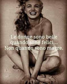 Buon lunedì a tutte le nostre clienti!  #happyday #girls #shopping #PaolaeRosa #shoppinginbrindisi #brindisicentro #enjoy Cute Quotes, Words Quotes, Languages Online, Italian Quotes, Quotes About Everything, Something To Remember, My Mood, Love Of My Life, Sentences