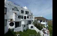 Punta Ballena: Punta Ballena está localizada a poucos minutos de Punta del Leste, e aconselha-se...