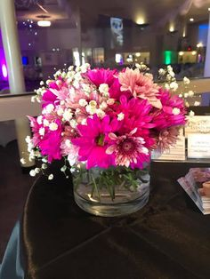Events by Gia has created gorgeous Floral Arrangements for Sherwood Event Hall.  Check them out!  #atlanta #eventcompany #weddingcelebration  #eventstyling #weddingplanning #sherwoodeventhall #eventsbygia #atlantawedding #atlantavenues #wedding #sangeetwedding #gala #eventsbygia #weddingflowers #weddingbouquets #weddingcenterpieces