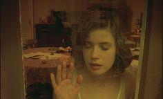 La double vie de Véronique (1991)