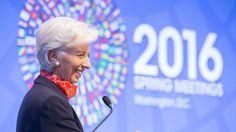 FMI alerta para alto endividamento do governo; saiba como isso afeta sua vida