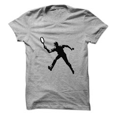 Tennis player, Order HERE ==> https://www.sunfrog.com/LifeStyle/20160611-195522-160120321.html?53624 #xmasgifts #christmasgifts #birthdayparty #birthdaygifts