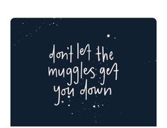 50 best Harry Potter quotes about friendship, love and family- # best . Billie Dobaxter Florida beaches 50 best Harry Potter quotes about friendship, love and family- # best Billie Dobax Hp Quotes, Book Quotes, Quotes To Live By, Inspirational Quotes, Funny Quotes, Family Quotes, Fandom Quotes, Motivational Cards, Literature Quotes