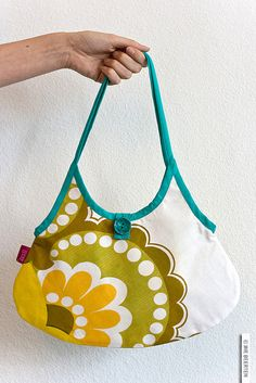 perfect little girl purse