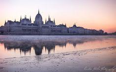 Kardos Ildikó Cologne, Cathedral, Building, Travel, Viajes, Buildings, Cathedrals, Destinations, Traveling