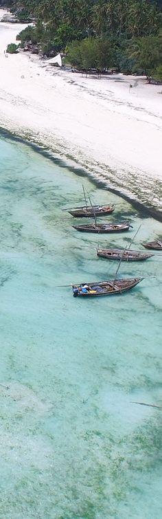 Diamonds La gemma dell Est Resort - Zanzibar | Africa