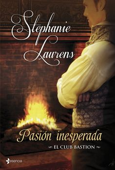 Stephanie Laurens, Romance Novels, Wattpad, Reading, Movie Posters, Blog, Editorial, Hobbies, Products
